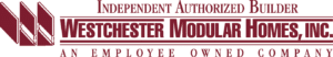Authorized Westchester Modular Home Builder