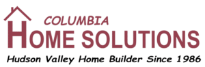 Columbia Home Solutions - Custom Modular Home Builder